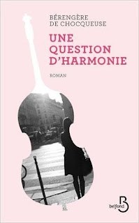 http://lemondedesapotille.blogspot.fr/2016/05/une-question-dharmonie-berengere-de.html