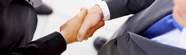 Offrez à vos salariés des avantages novateurs