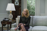 Patricia Clarkson in House of Cards Season 5 (10)
