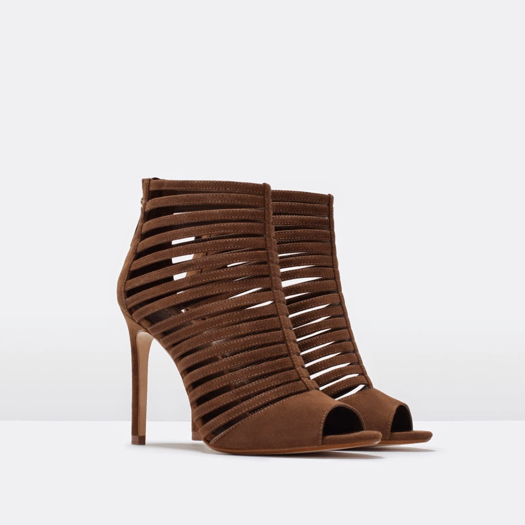 http://www.zara.com/tr/en/shoes---bags/woman/shoes/multi-strap-high-heel-sandal-c598019p2438581.html