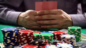 Poker Online Indonesia Fakta Langka Poker