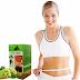 Hãy để viên uống giảm cân Ever Slim giúp bạn giảm béo nhanh hơn