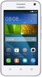 Huawei Y360-U82