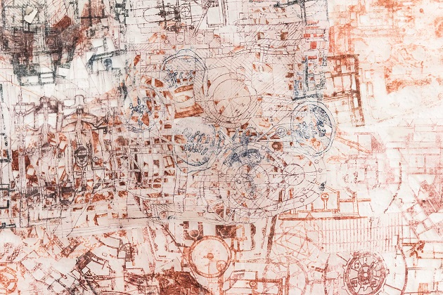 4 Michel Jenny artwork