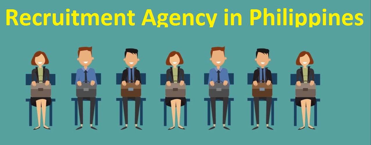 H.R. International – one of the most trusted Recruitment Agency in Philippines