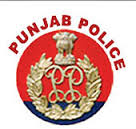 Punjab Police Recruitment 2016 - 125 DSP, Sub Inspector, Constable Posts | www.punjabpolicerecruitment.in