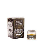 Apothecary 87 - Mustache Wax