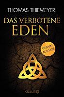 http://www.droemer-knaur.de/buch/8418346/das-verbotene-eden
