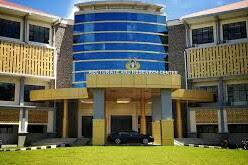 Inilah 5 Universitas Terbaik dan Terbesar di kota Padang Sumatera Barat