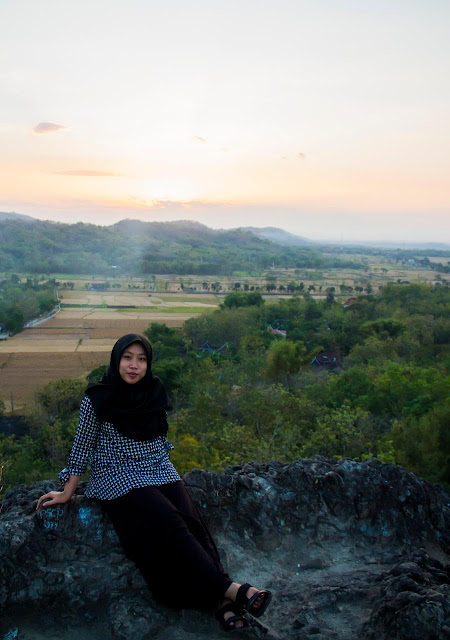 gunung-sepikul-sukoharjo