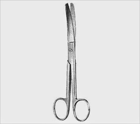 http://www.gpcmedical.com/211/725/surgical-instruments-general/operating-scissors.html