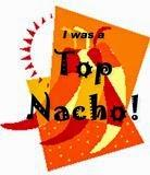 First win at Nacho Averages