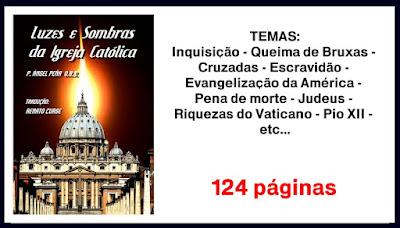 https://www.clubedeautores.com.br/ptbr/book/242782--Luzes_e_Sombras_da_Igreja_Catolica