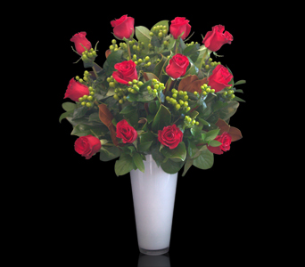 http://www.stapleton-floral.com/boston-flowers/luxurious-long-stem-red-roses-elegantly-designed-568256p.asp?rcid=134453&point=1