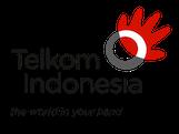 Lowongan Kontrak PT Telkom