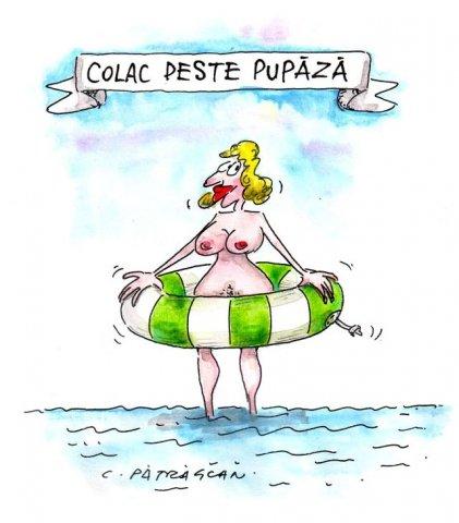 phoca thumb l 40a Caricaturi... deocheate :)