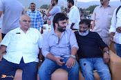 Gautamiputra Satakarni Audio Launch-thumbnail-4