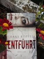 https://www.randomhouse.de/Taschenbuch/Entfuehrt/Hans-Koppel/Heyne/e422702.rhd