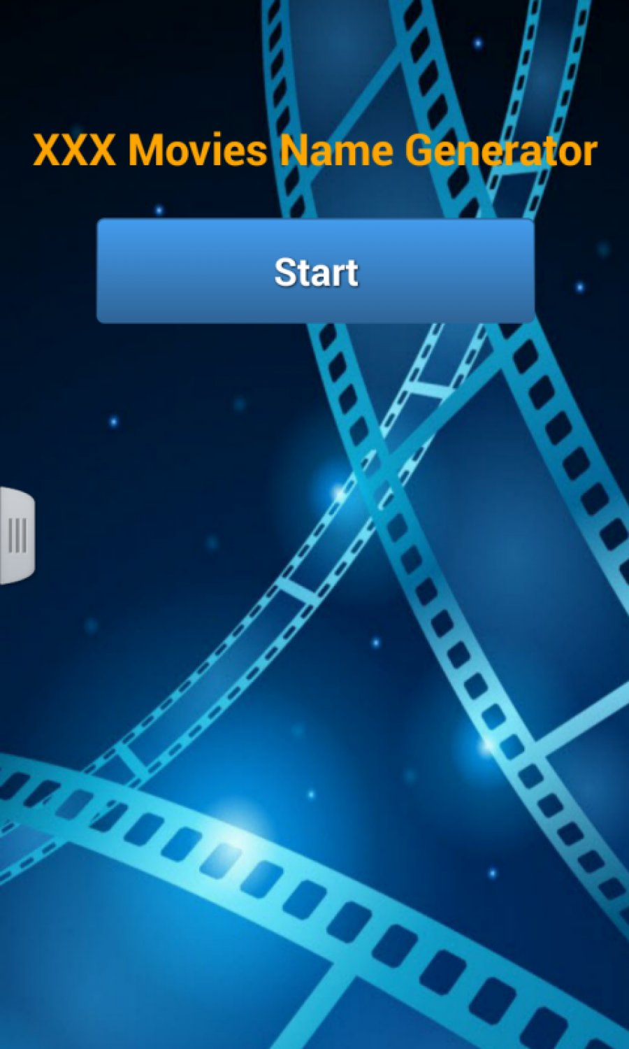 Xxx Movies Name Generator Apk For Android - Appromorg Best Site For Mod Apk Free -3484