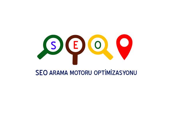 seo ~ arama motoru optimizasyonu ~ yerel seo ~ lokal seo ~ bölgesel seo ~ local seo ~ seo hizmeti ~ google seo ~ https://www.seomarkam.com/2019/03/seo-arama-motoru-optimizasyonu.html