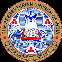 Mizoram Synod Chanchinthar