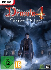 dracula-4-the-shadow-of-the-dragon-pc-cover-www.ovagames.com