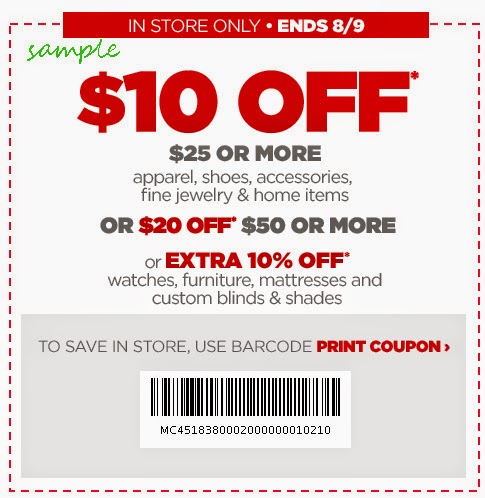 November - Find today's best Target Photo promo codes, coupons, and clearance sales. Plus, score instant savings with our Target Photo insider shopping tips. November - Find today's best Target Photo promo codes, coupons, and clearance sales. Plus, score instant savings with our Target Photo insider shopping tips.