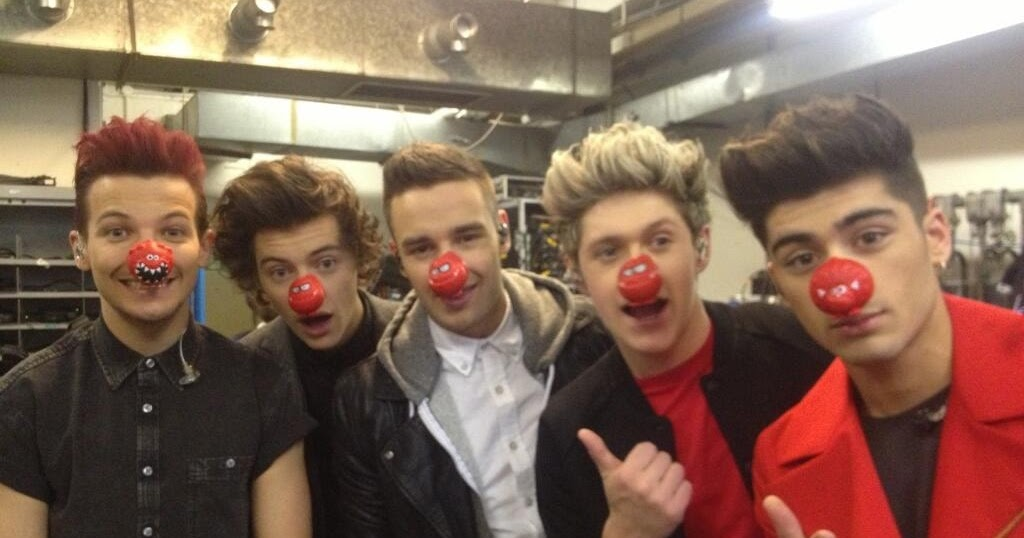 One Direction: 1D for ...