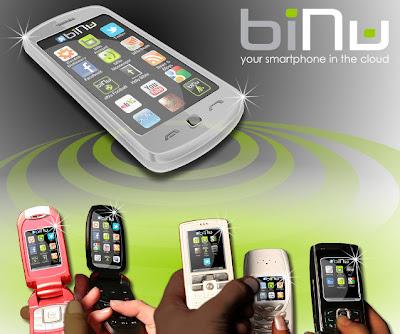 أفضل تطبيقات لإرسال SMS مجانا من هاتفك الأندرويد