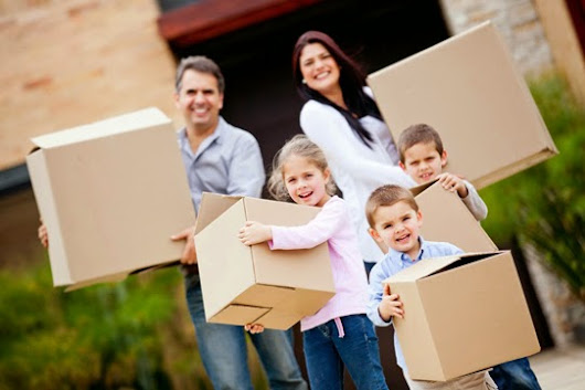 West Coast Movers Moving Expenses Guide