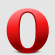 Free Download Opera Mini Android Browser Latest Version  ~ Tech Shout
