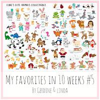 https://lindacrea.blogspot.nl/2018/05/elines-cute-animals-my-favorites-in-10_15.html