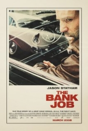 The Bank Job   Bmovies