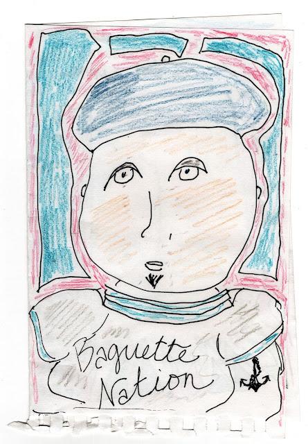 https://en.wikipedia.org/wiki/Baguette