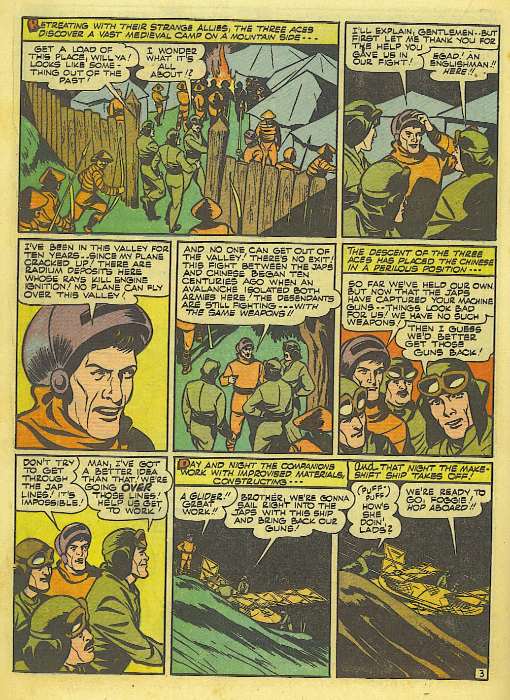 Action Comics (1938) 52 Page 33