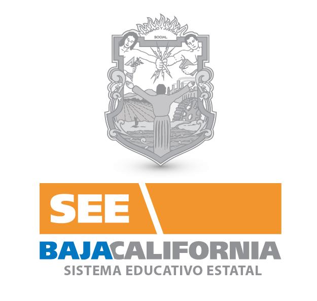 Reanudaran Clases En Todos Los Municipios De Bc El Miercoles  De Enero