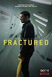 Fractured (2019) Online HD (Netu.tv)