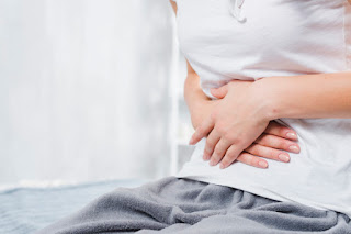 10 Foods That Are Good For Swollen Stomach To Get Cure Fast