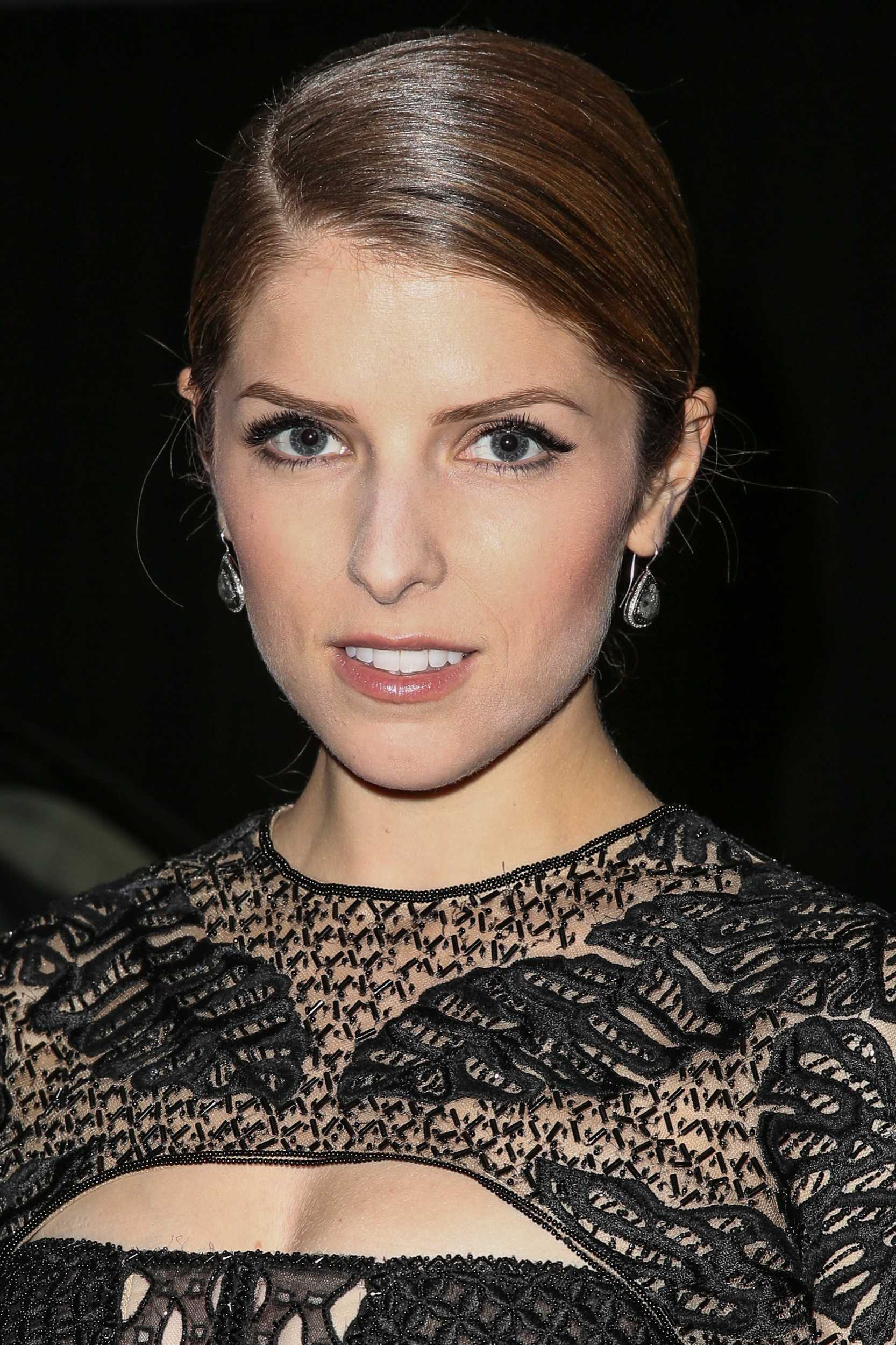 Anna Kendrick pictures gallery (207) | Film Actresses