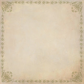 background paper digital free image commercial use