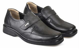 sepatu kerja pria terbaru,model sepatu kerja aladin,gambar sepatu lancip aladin,grosir sepatu kerja bandung murah.pusat sepatu kerja jakarta,pusat sepatu formal pria surabaya,model sepatu kantor pria 2018,model sepatu formal pria 2018,gambar sepatu kerja model klasik