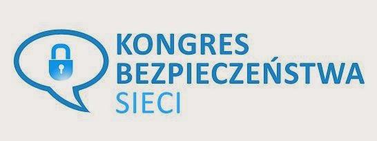 Kongres Bezpieczeństwa Sieci