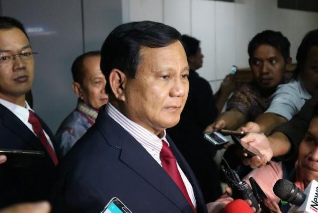 Wasekjen PKS: pada Akhirnya Gerindra akan Gandeng PKS ke KPU