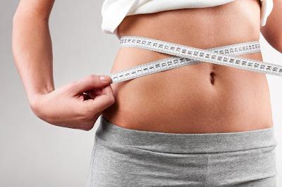 Increasing Metabolism
