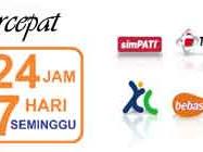 Star Pulsa Distributor Pulsa Paling Top Di Kalimantan