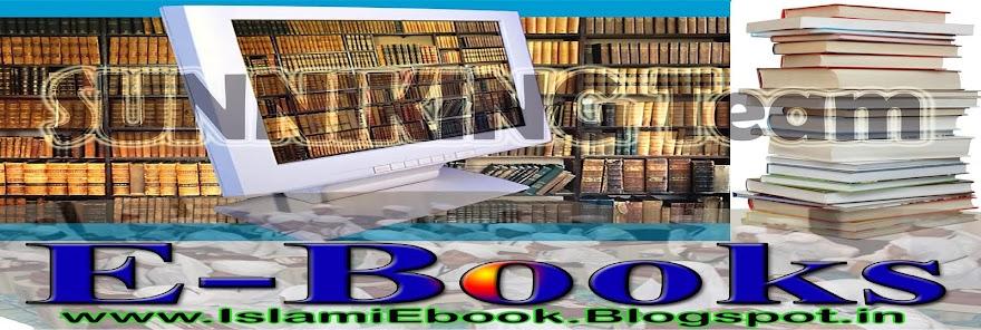 E-Books (SUNNIKING Team): Aala Hazrat Section
