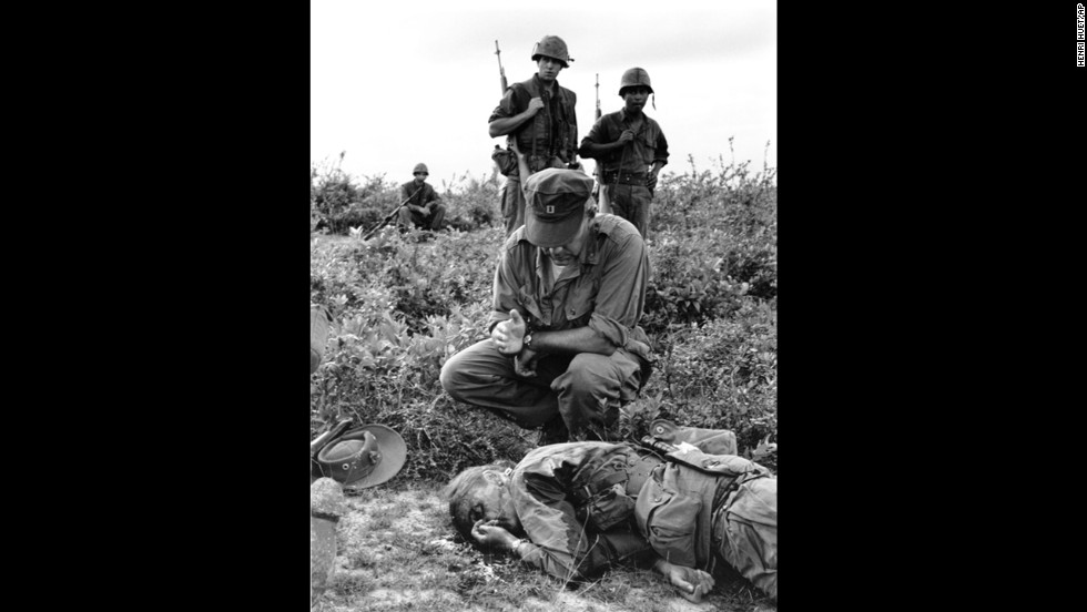 Bouilla Baise Work In Progress Iconic Photos Of The Vietnam War Photojournalism Photography
