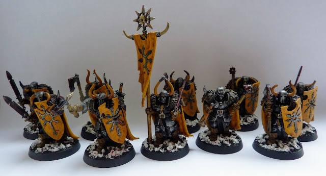 Chaos-Warriors-00.jpg