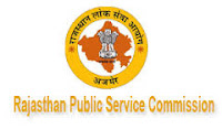 RPSC Recruitment 2016 – Apply for 33 Assistant Agriculture Officer Posts