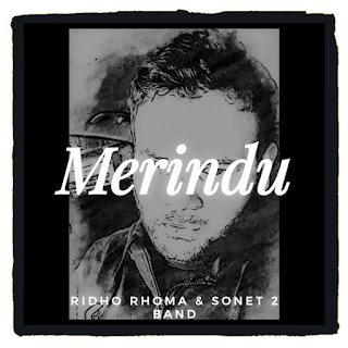 Ridho Rhoma & Sonet 2 Band - Merindu on iTunes